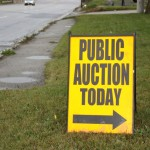 Auction Sign resized